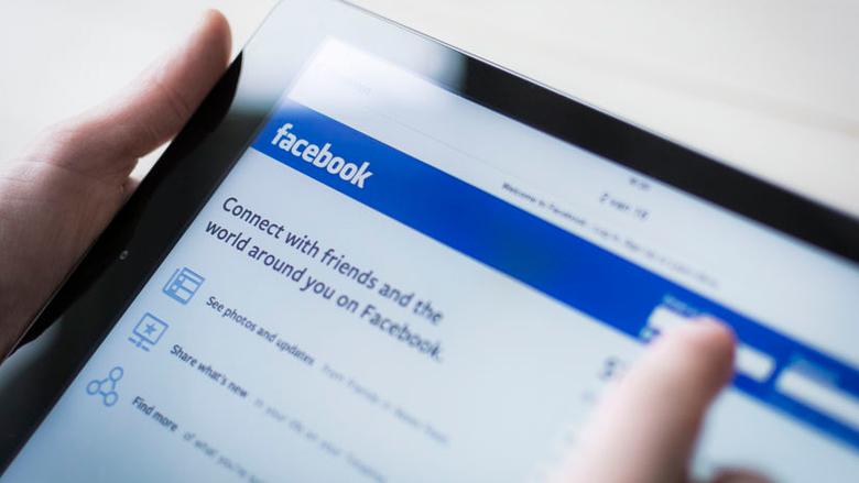 Facebook haalt onbetrouwbare winacties offline