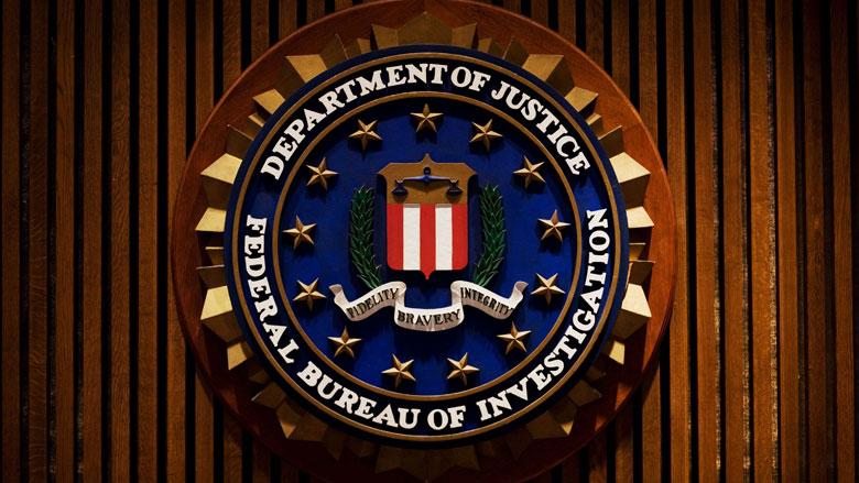FBI klaagt Nederlandse hacker aan