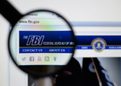 FBI onderzoekt smeergeld corporatie Rochdale