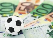 Uitlevering gevallen FIFA-topman stap dichterbij