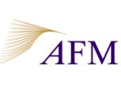 AFM waarschuwt voor illegale kredietaanbieder Ping Financieringen