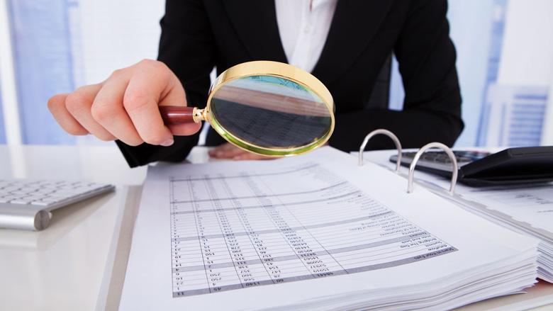 FIOD houdt vier verdachten van miljoenenfraude aan