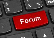 Praat mee op het Opgelicht?! forum