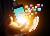 Apps bedreigen en gijzelen Android-telefoons