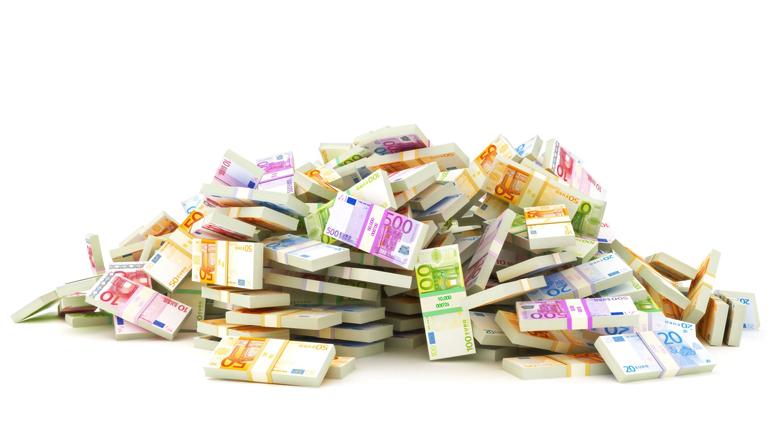 Waar kun je 419-fraude aan herkennen?
