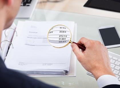 Controle op fraude in wijk Cuijk levert 2 miljoen op
