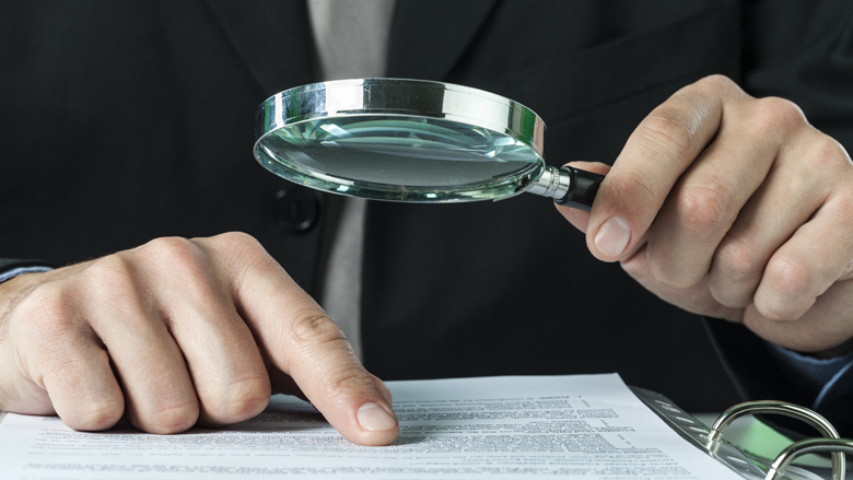 Hotel in Arnhem gesloten om fraude met miljoenen