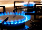 Oplichters misbruiken gasstoring Apeldoorn