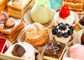 Bakkers voor duizenden euro's opgelicht