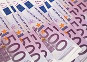 Vijftig Nederlandse geldezels gepakt