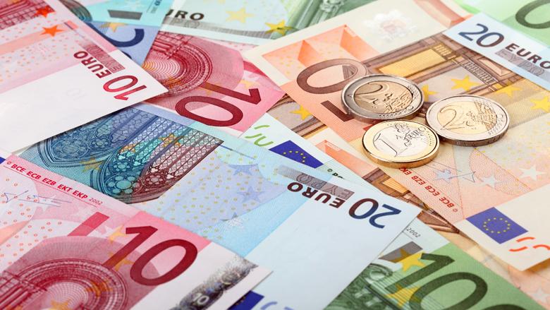 Bankiers Rabobank schikken voor Euribor-fraude
