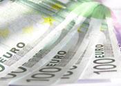 Christelijke penningmeester graait 2,8 miljoen bij elkaar