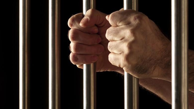Gevangenisstraf Nils S. voor verduistering