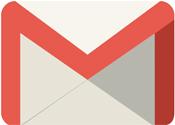Google gaat Gmail-gebruikers waarschuwen