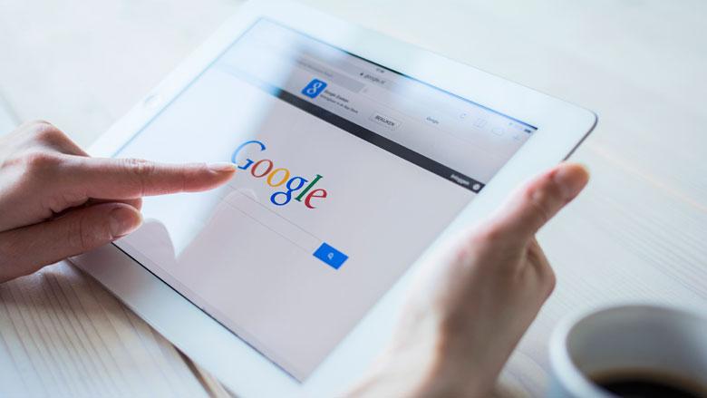 Google houdt miljarden schadelijke advertenties tegen