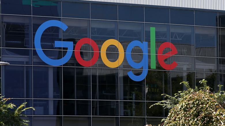 Datalek bij Google+, sociale netwerk stopt