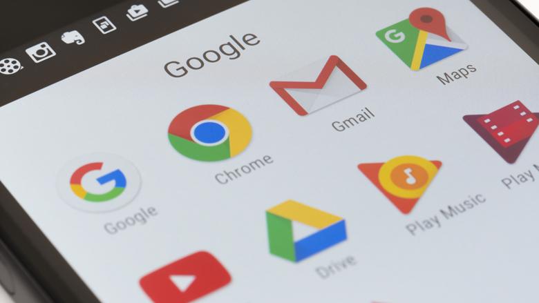 50.000 handtekeningen tegen locatieopslag Google