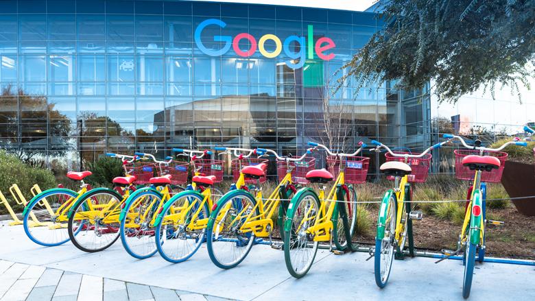Google vecht Franse boete aan