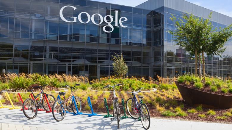 Google krijgt boete van 50 miljoen wegens onduidelijkheid over persoonsgegevens
