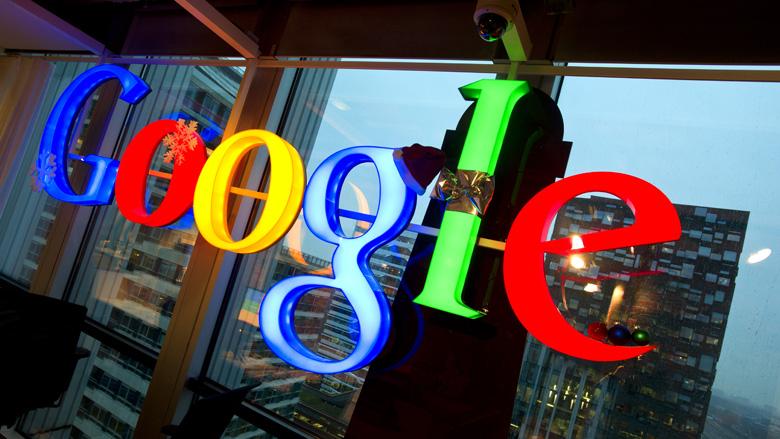 Belgische politie waarschuwt voor privacy in Google
