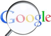 Grote inval in kantoor Google in Parijs