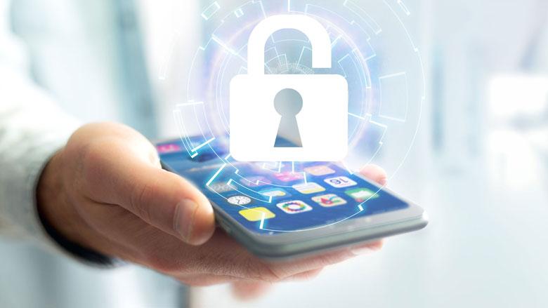 Let op! Malware probeert wachtwoorden Uber-app te stelen