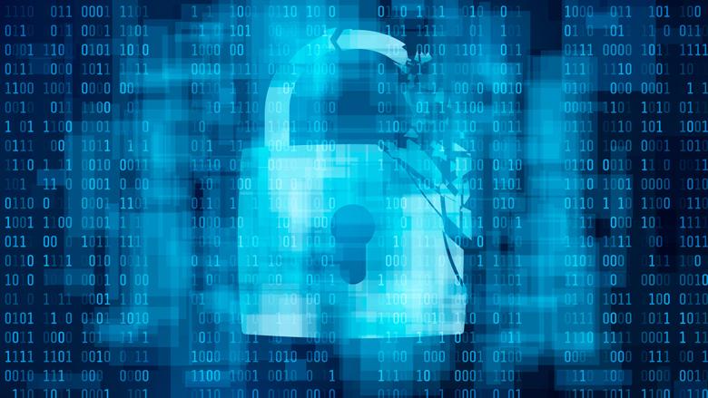Groot-Brittanië beschuldigt Rusland van aanval met gijzelsoftware