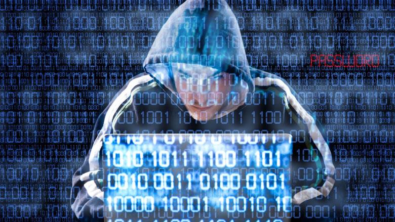 'Hackersgroep viel Europese regeringsdienst aan'