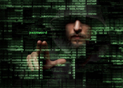 Gehackte provider TalkTalk stelt klanten gerust