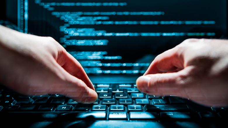 Politie ontwikkelt programma voor jonge hackers