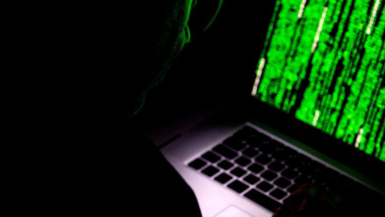 Gegevens 174.000 Nederlanders gestolen bij hack Uber