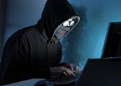 Man krijgt 18 maanden cel voor hackpoging ING