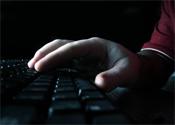 Man bekent hacken reclamebureau Digi-D