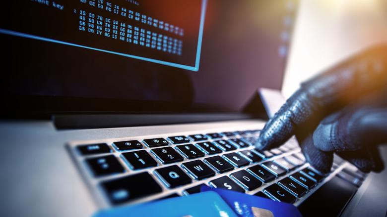DNB laat banken hacken