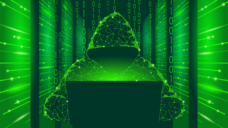 'Geen gevaar door DDoS-aanvallen'