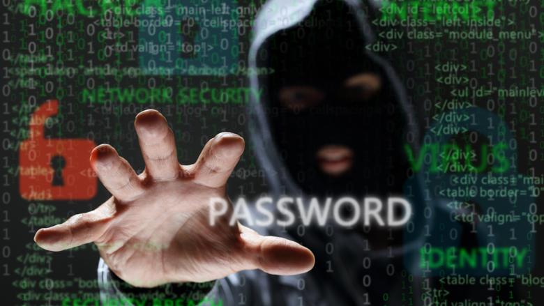 Hacker aangehouden voor kopen dure spullen op rekening slachtoffers
