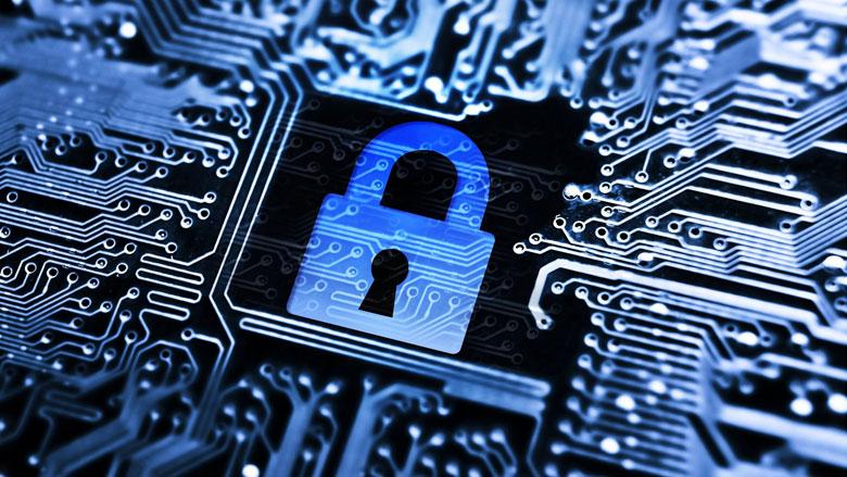'Nieuwe Wet op de inlichtingen- en veiligheidsdiensten vergroot risico op hacks'