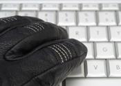Jihadisme en cyberdreiging prioriteit AIVD