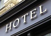 Chinese hotelfamilie verdacht