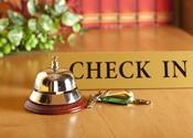 Drie hoteleigenaren aangehouden voor fraude