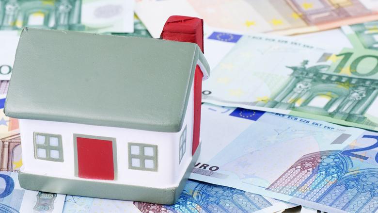 Kamer: hogere straffen voor huisjesmelkers