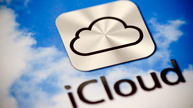 Pas op voor spam-uitnodigingen iCloud-agenda!