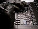 Kamer wil identiteitsfraude strafbaar stellen
