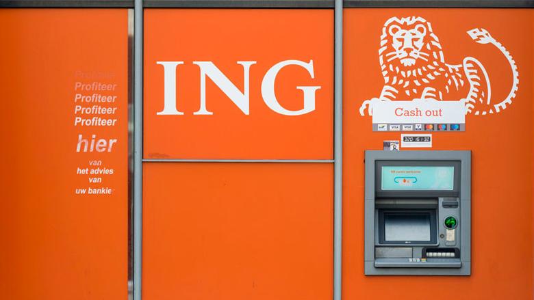 ING wist van mogelijke witwaspraktijken Russische Troika Bank