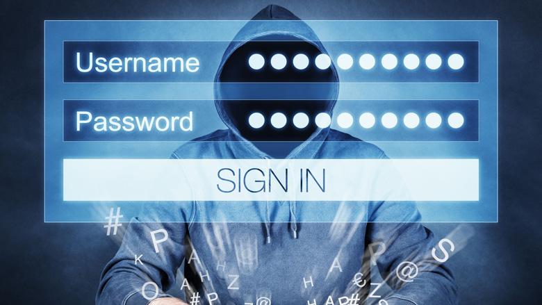 Grootste spambotlek ooit: check of jouw gegevens nog veilig zijn