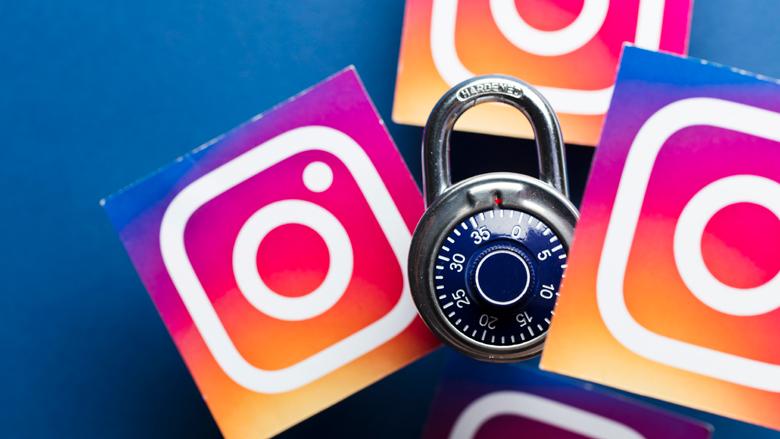 Hackers Instagram-account Lil'Kleine betuigen spijt in de rechtbank