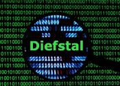 'Chinese militaire eenheid achter computerinbraken VS'