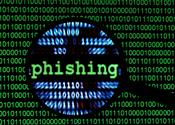 ABN Amro neemt maatregelen tegen phishing