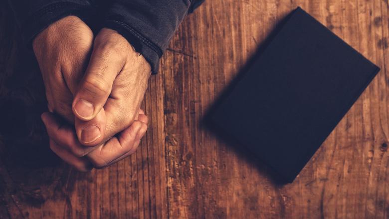 Voorwaardelijke celstraf voor verduisteren kerkgelden