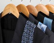 Pas op voor malafide kledingverkopers!